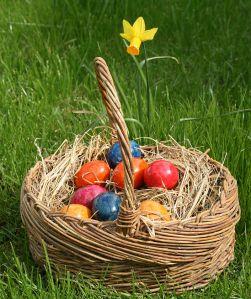 Eastereggs_ostereier