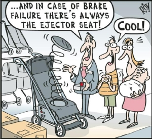 pram-cartoon