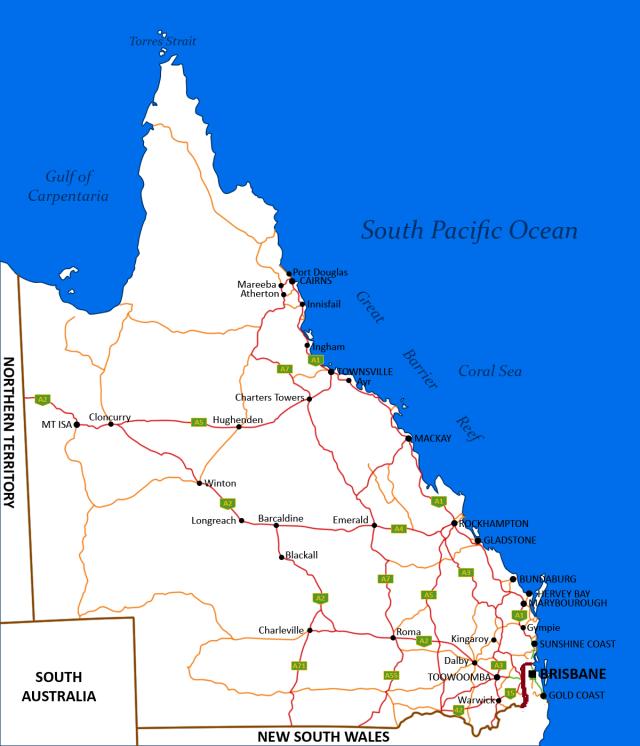 QLD-map-mcr
