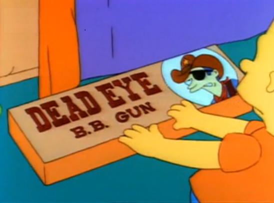 Dead_Eye_B_B__Gun