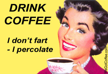 drink_coffee-dontfart