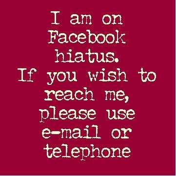 facebook_hiatus_red_alt