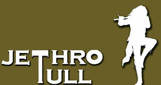 jethro-tull-1