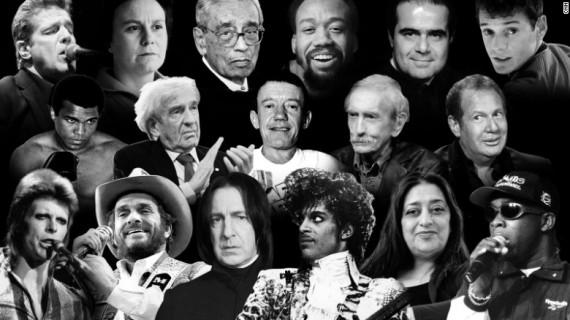celebrity-deaths-2016-570x320