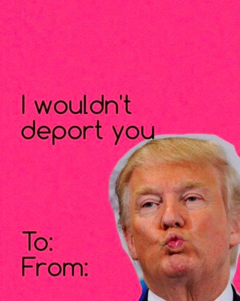 trump-deport