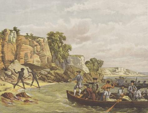 Cook's_landing_at_Botany_Bay