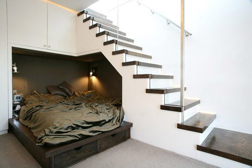 bedroom-under-stairs-storage-10