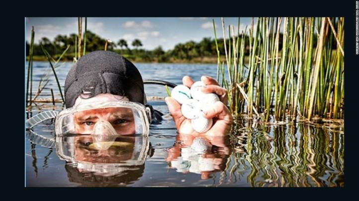 150401102308-golf-ball-diving-sam-harrison-super-169