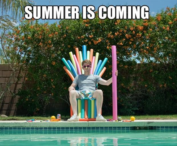 summer-is-coming-funny-pictures